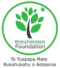 Bronchiectasis Foundation